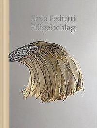Eigentlich möchte frau blum den milchmann kennenlernen wikipedia Category:Peter Bichsel – Wikimedia Commons