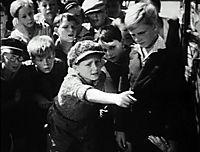 Erich Kästner: Emil und die Detektive (1931) - Produktdetailbild 6