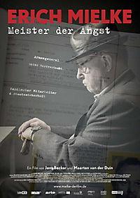 Erich Mielke - Meister der Angst - Produktdetailbild 3
