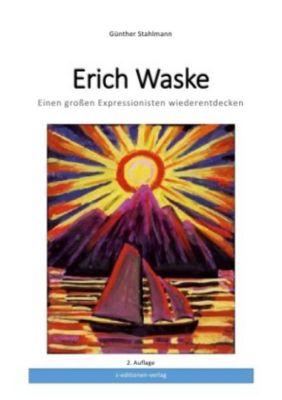 Erich Waske - Günther Stahlmann |