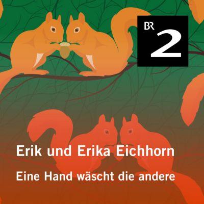 Erik und Erika Eichhorn: Erik und Erika Eichhorn, Eo Borucki