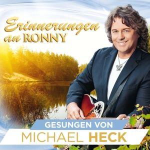 Erinnerungen An Ronny, Michael Heck