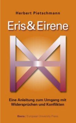 Eris & Eirene, Herbert Pietschmann
