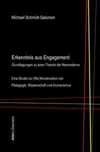 Erkenntnis aus Engagement - Michael Schmidt-Salomon |