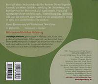Erkenntnis durch Liebe, 1 Audio-CD - Produktdetailbild 1