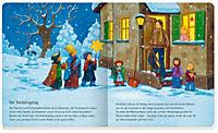 Erkläre mir die Weihnachtszeit - Produktdetailbild 1