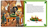 Erkläre mir die Weihnachtszeit - Produktdetailbild 2