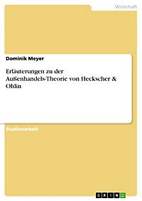 download institutionalisierung und