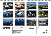 Erlebnis Norwegen: Narvik bis Tromsø (Wandkalender 2019 DIN A2 quer) - Produktdetailbild 13