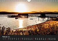 Erlebnis Norwegen: Narvik bis Tromsø (Wandkalender 2019 DIN A4 quer) - Produktdetailbild 2
