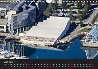 Erlebnis Norwegen: Narvik bis Tromsø (Wandkalender 2019 DIN A4 quer) - Produktdetailbild 6