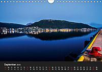 Erlebnis Norwegen: Narvik bis Tromsø (Wandkalender 2019 DIN A4 quer) - Produktdetailbild 9