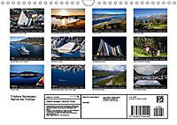 Erlebnis Norwegen: Narvik bis Tromsø (Wandkalender 2019 DIN A4 quer) - Produktdetailbild 13