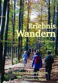 Erlebnis Wandern, Peter Dillinger
