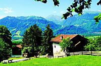 Erlebniswanderungen Schweiz - Produktdetailbild 3