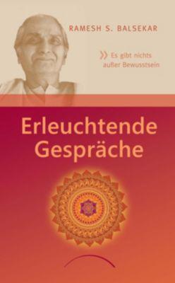 Erleuchtende Gespräche - Ramesh S. Balsekar pdf epub