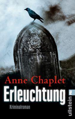 Erleuchtung, Anne Chaplet