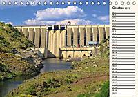 Erneuerbare Energien (Tischkalender 2019 DIN A5 quer) - Produktdetailbild 10