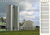 Erneuerbare Energien (Tischkalender 2019 DIN A5 quer) - Produktdetailbild 11