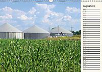 Erneuerbare Energien (Wandkalender 2019 DIN A3 quer) - Produktdetailbild 8