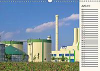 Erneuerbare Energien (Wandkalender 2019 DIN A3 quer) - Produktdetailbild 6
