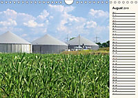 Erneuerbare Energien (Wandkalender 2019 DIN A4 quer) - Produktdetailbild 2