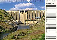 Erneuerbare Energien (Wandkalender 2019 DIN A4 quer) - Produktdetailbild 3