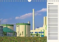 Erneuerbare Energien (Wandkalender 2019 DIN A4 quer) - Produktdetailbild 5