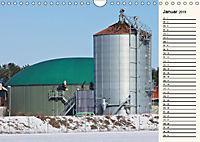 Erneuerbare Energien (Wandkalender 2019 DIN A4 quer) - Produktdetailbild 7