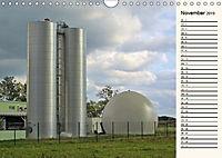 Erneuerbare Energien (Wandkalender 2019 DIN A4 quer) - Produktdetailbild 8