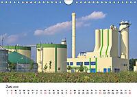 Erneuerbare Energien (Wandkalender 2019 DIN A4 quer) - Produktdetailbild 6