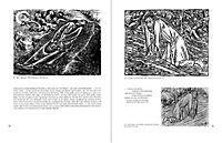 Ernst Barlach - Life in Work - Produktdetailbild 3