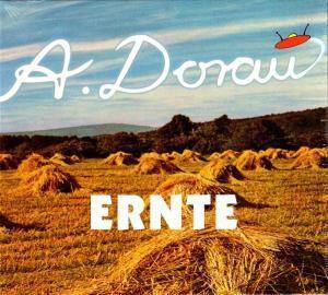 Ernte, Andreas Dorau