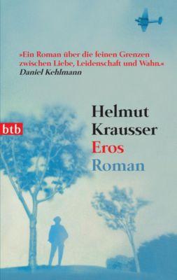 Eros, Helmut Krausser