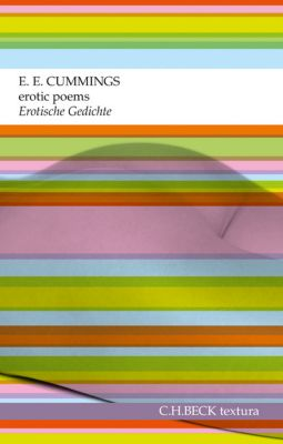 erotic poems - Edward E. Cummings |