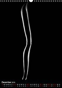 erotic shadows 2019 (Wall Calendar 2019 DIN A3 Portrait) - Produktdetailbild 12