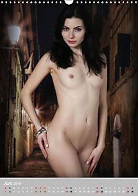 Erotik aus der Ukraine (Wandkalender 2019 DIN A3 hoch) - Produktdetailbild 6