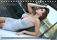 Erotik Fotoart Sexy Models (Tischkalender 2019 DIN A5 quer) - Produktdetailbild 8