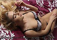 Erotik Fotoart Sexy Models (Wandkalender 2019 DIN A2 quer) - Produktdetailbild 12