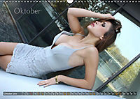 Erotik Fotoart Sexy Models (Wandkalender 2019 DIN A3 quer) - Produktdetailbild 4