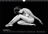Erotische Körper (Wandkalender 2019 DIN A4 quer) - Produktdetailbild 2