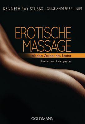 massage mit sex erotische massage buch