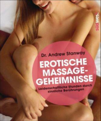 erotische massage ettlingen kostenlose partner