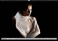 Erotische Portraits aus Europa (Wandkalender 2019 DIN A2 quer) - Produktdetailbild 2