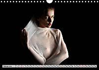 Erotische Portraits aus Europa (Wandkalender 2019 DIN A4 quer) - Produktdetailbild 2