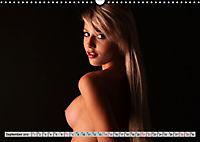 Erotische Portraits aus Europa (Wandkalender 2019 DIN A3 quer) - Produktdetailbild 9
