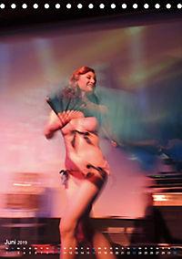Erotischer Tanz - sinnliche Verführung (Tischkalender 2019 DIN A5 hoch) - Produktdetailbild 6