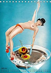 Erotischer Tanz - sinnliche Verführung (Tischkalender 2019 DIN A5 hoch) - Produktdetailbild 7