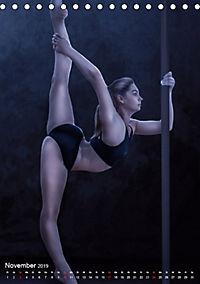 Erotischer Tanz - sinnliche Verführung (Tischkalender 2019 DIN A5 hoch) - Produktdetailbild 11