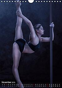 Erotischer Tanz - sinnliche Verführung (Wandkalender 2019 DIN A4 hoch) - Produktdetailbild 11